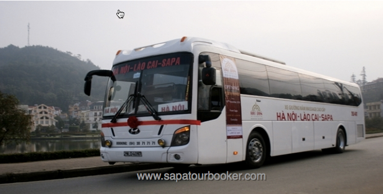 sapa-tour-booker-bus-sapa-viet-bus