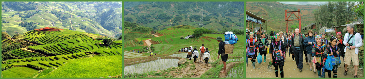 Description: Description: E:\Data\Mr Quan\Go Asia Travel\SAPA\01-2.jpg