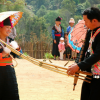 Sapa Easy Trek and Hotel Stay