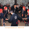 Sapa tour- discover highland love fair