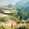 Sapa Tour - Cat Cat