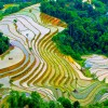 FOUR SEASONS SAPA TOUR