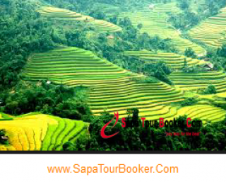3 Day Biking Trip from Sapa to Binh Lu - Ban Hon - Tam Duong - Paso