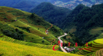 Cheap Sapa Tour