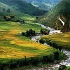 Sapa 3 Days 4 Nights Cat - Ham Rong - Lao Chai - Ta Van